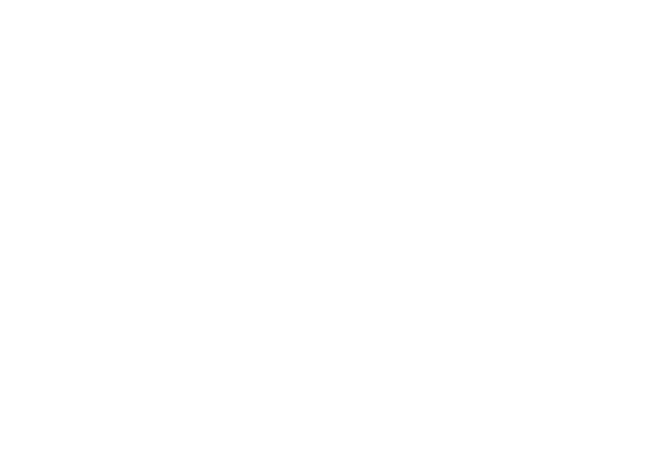 Logo: Institut Hawaii