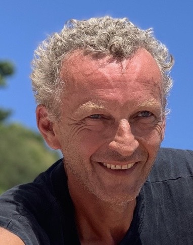 Institut Hawaii – Christoph Bundschu