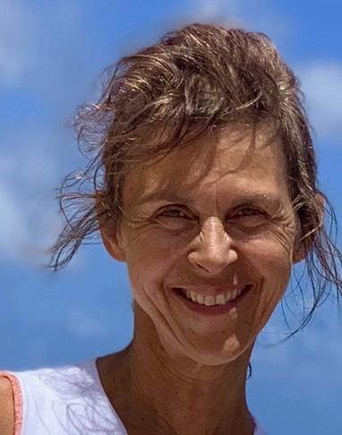 Institut Hawaii – Margarete Bundschu